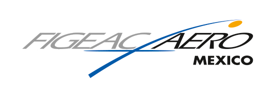 Figeac Aero Mexico