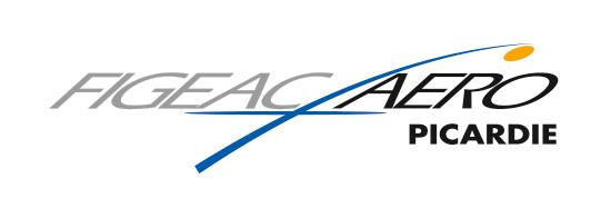 Figeac Aero Picardie