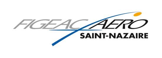 Figeac Aero Saint-Nazaire