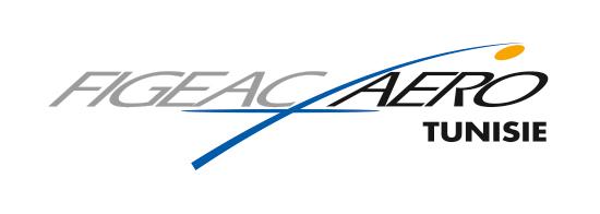 Figeac Aero Tunisie