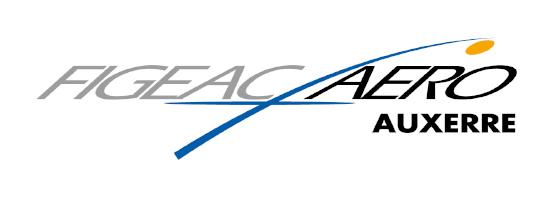 Figeac Aero Auxerre