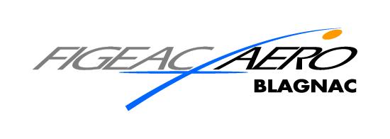 Figeac Aero Blagnac