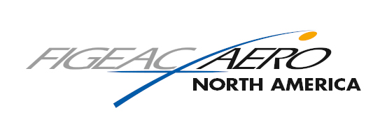 Figeac Aero North America