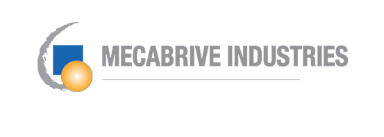 Mecabrive Industries