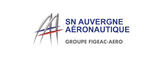 SN Auvergne Aéronautique