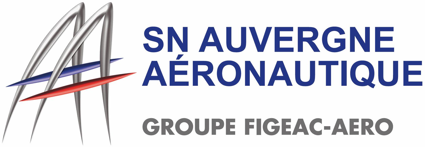 SN Auvergne Aeronautique