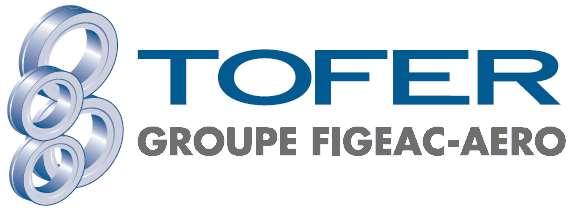 Tofer Groupe Figeac Aero